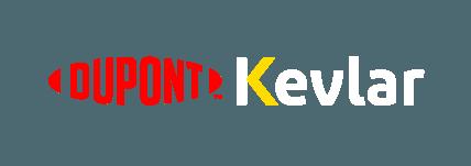 Colaboradores con Arvak Tactical Dupont y Kevlar