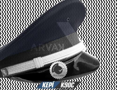 Kepi K90C