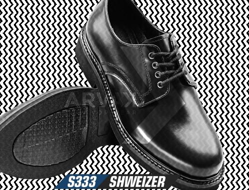 Calzado Schweiser S333