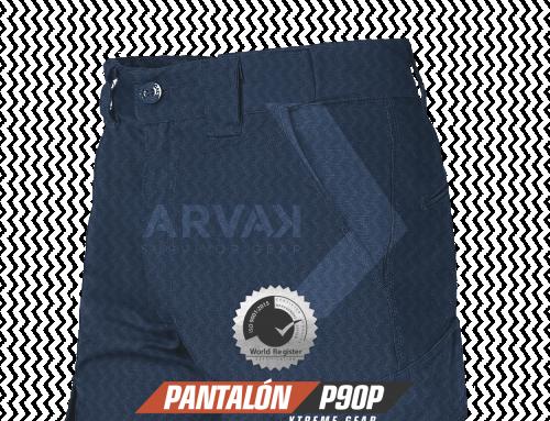 Panrtalón P90P