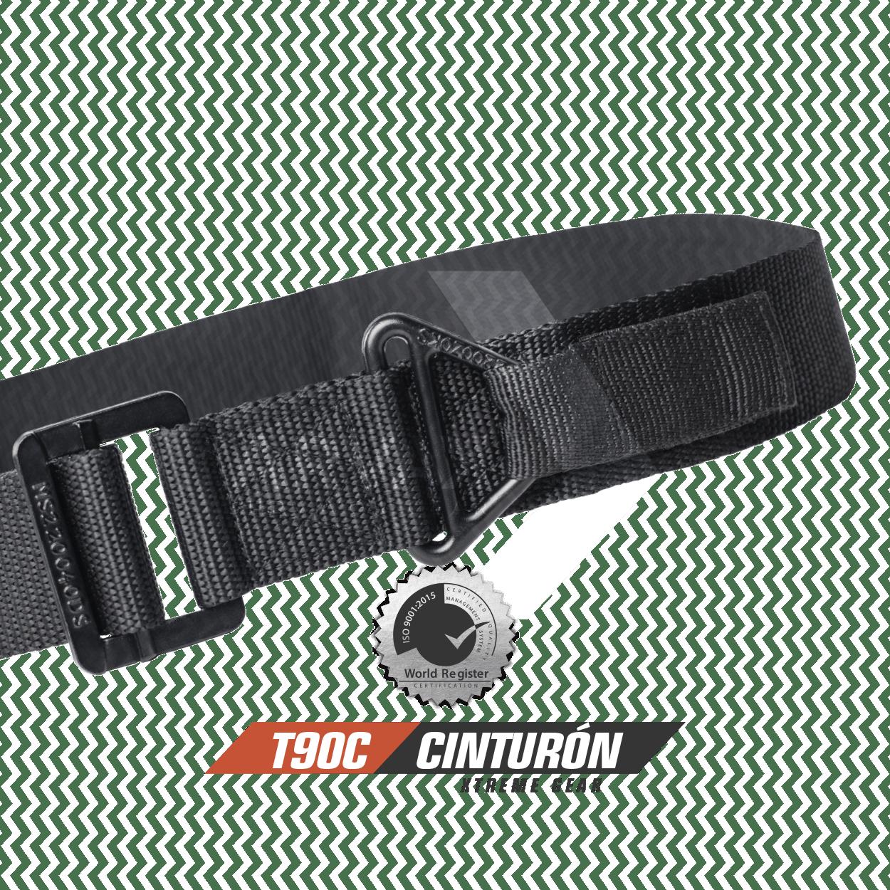 Cinturon T90C Arvak Tactical